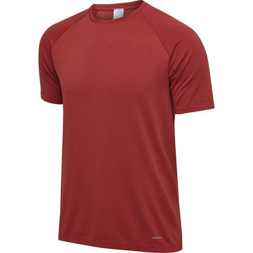 Hummel Authentic Pro Seamless Jersey