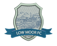 Low Moor Football Club