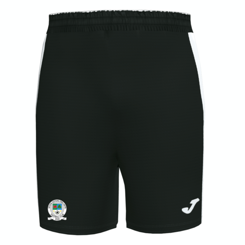 Seven Sisters Onllwyn FC Joma Maxi Shorts