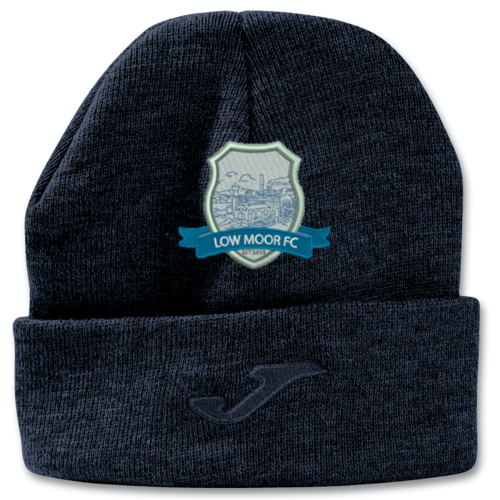 Low Moor Hat