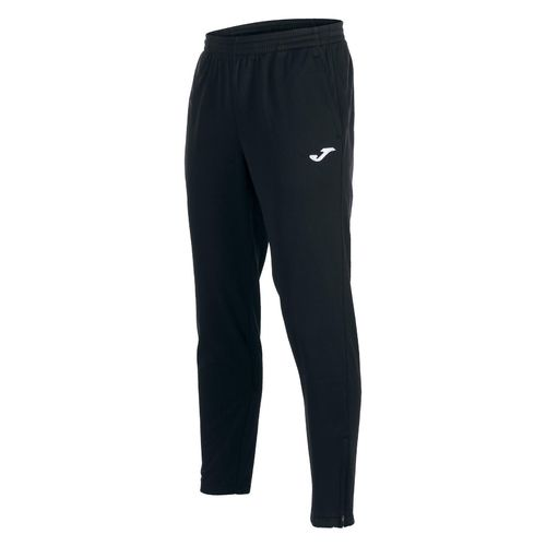 Gillford Park FC Coaches - Joma Nilo Pants