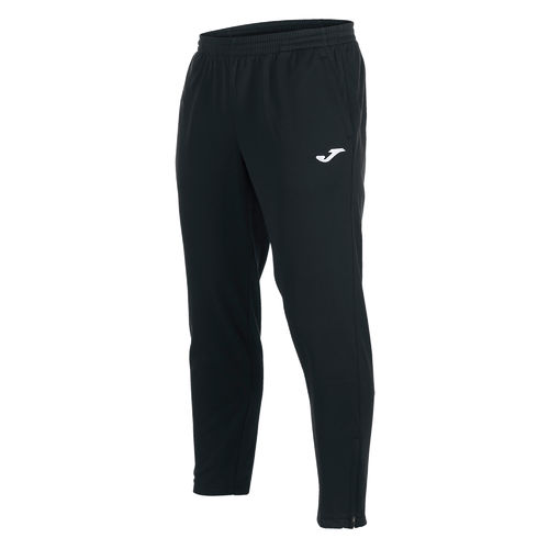 Gillford Park FC Coaches - Joma Elba Pants