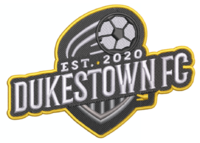 Dukestown Football Club