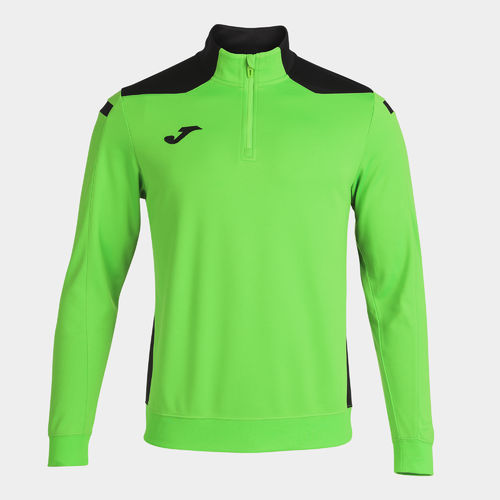 Joma Champion VI Zip Sweat