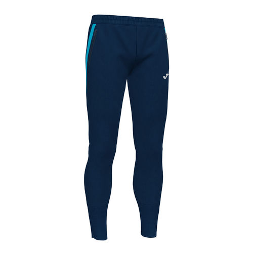 Joma Advance Tracksuit Pants
