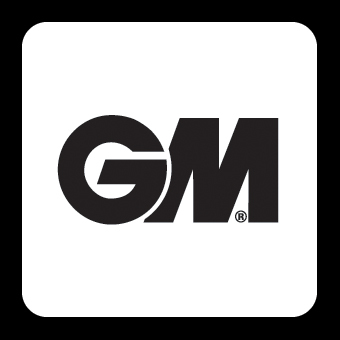 GM_SQ_Logo_White