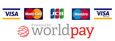 secure-worldpay-payment-logos
